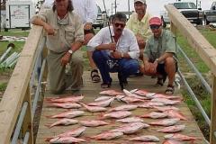 sportfishing68