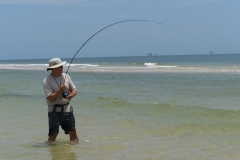 beach-fly-fishing