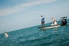 texas_saltwater_fishing_guides