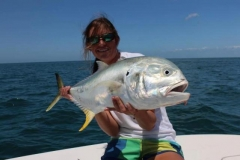 offshore-fly-fishing