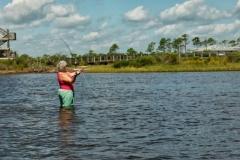 wade-fishing-texas
