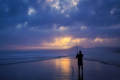 Texas-Saltwater-Guide-beach-fishing