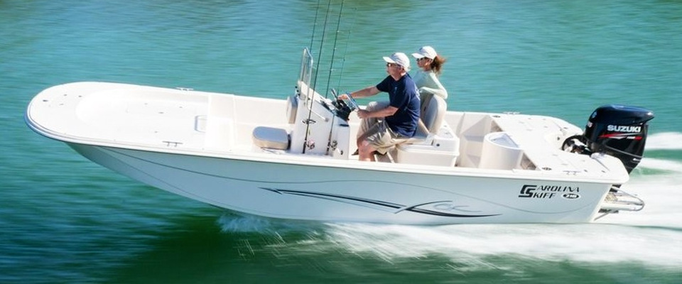 Texas Saltwater Fishing Guide