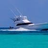 Texas Saltwater Fishing Guide