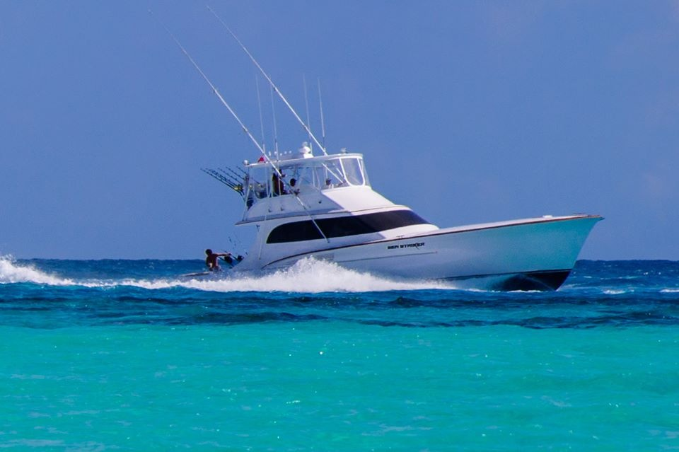 Hello guide world texas saltwater fishing guide for Saltwater fishing video