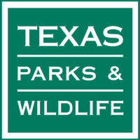 Texas Parks & Wildlife Saltwater Fishing