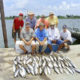 Topp Dogg Fishing Guides